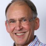 Foto del profilo di Christian Beiersdorf