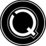 Foto del profilo di Qwein