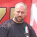 Foto del profilo di Sandro Panzeri