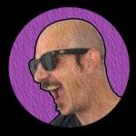 Foto del profilo di G.Corvetti
